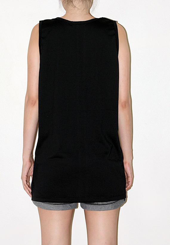 star_milky_way_black_tunic_singlet_tank_top_shirt_l_fashion_tops_3.jpg