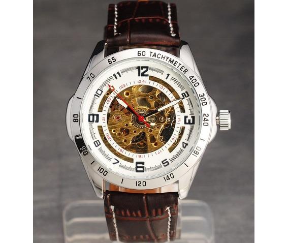new_stylish_design_skeleton_unisex_watch_watches_6.JPG
