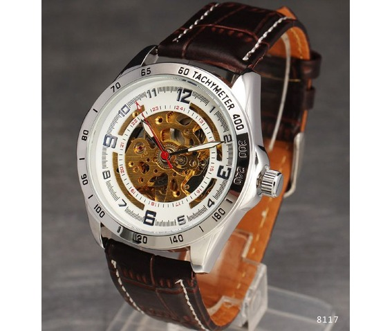 new_stylish_design_skeleton_unisex_watch_watches_5.JPG