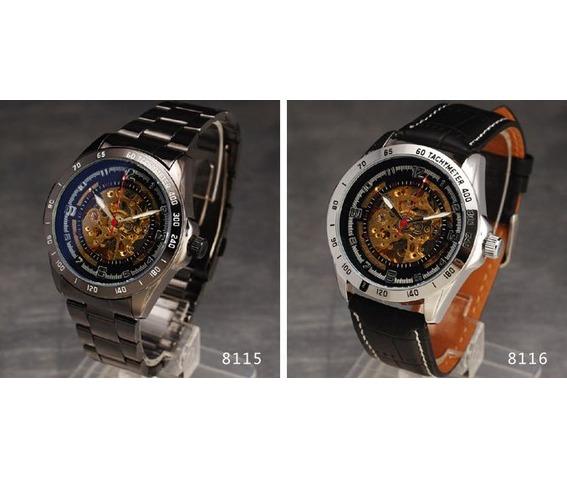 new_stylish_design_skeleton_unisex_watch_watches_4.JPG