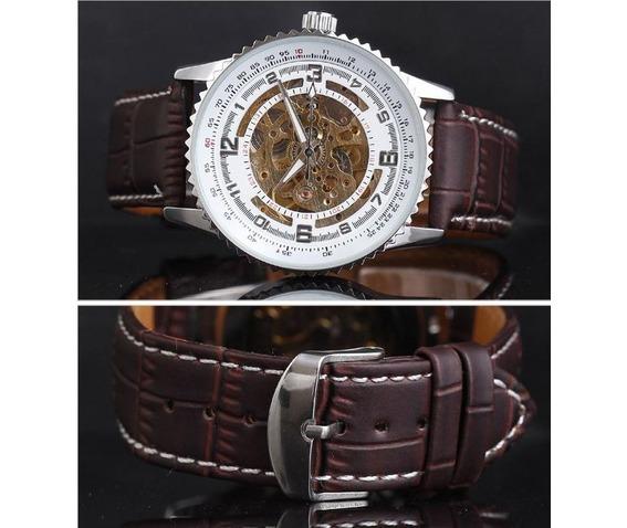 new_stylish_design_skeleton_unisex_watch_watches_3.JPG
