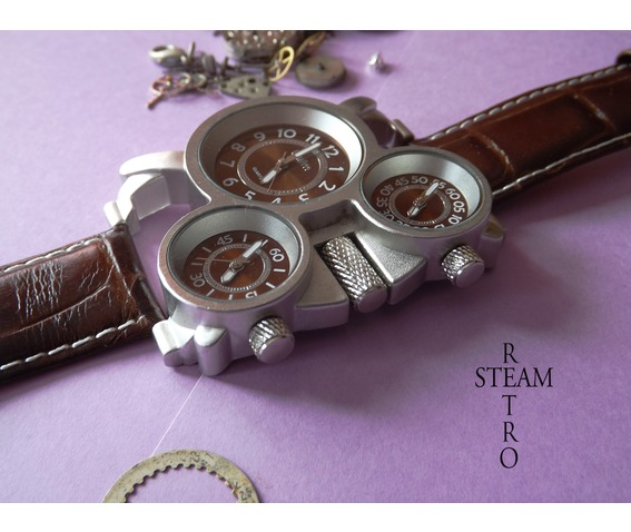 russian_military_3_time_zones_quartz_steampunk_watch_watches_6.jpg