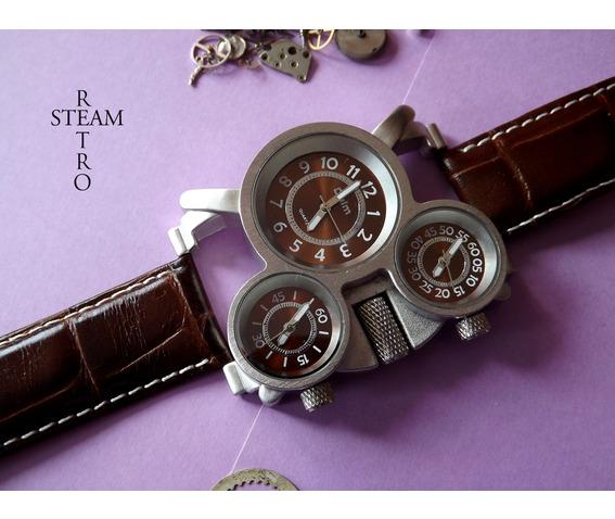 russian_military_3_time_zones_quartz_steampunk_watch_watches_5.jpg
