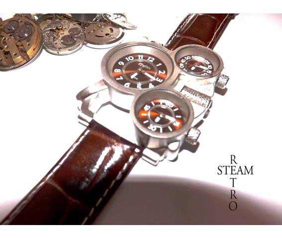 russian_military_3_time_zones_quartz_steampunk_watch_watches_2.jpg