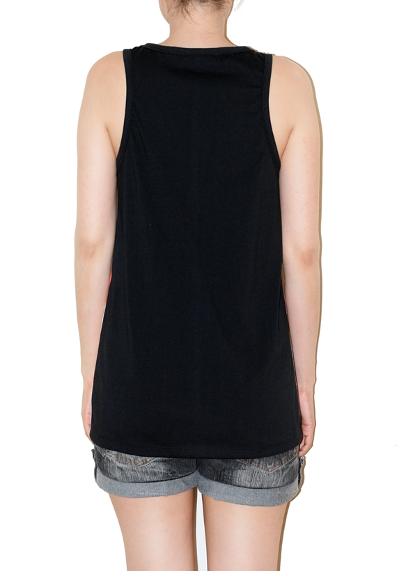 full_moon_cosmos_galaxy_space_tank_top_shirt_size_m_tanks_and_camis_2.jpg