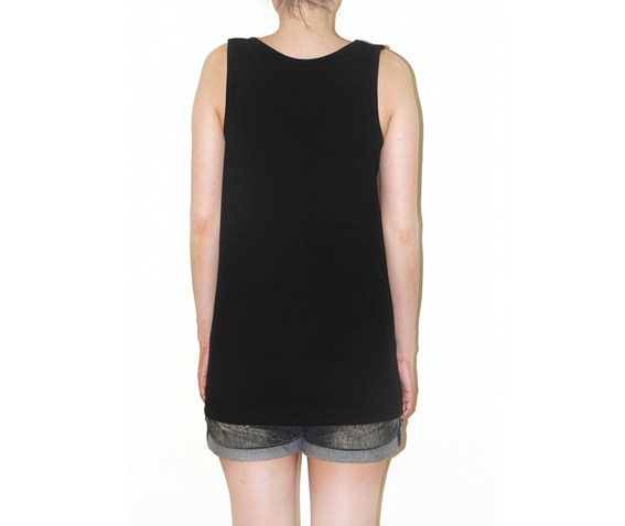 slipknot_black_tank_top_music_rock_punk_shirt_size_m_fashion_tops_2.jpg