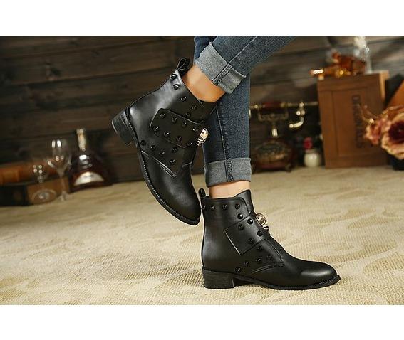 skull_head_strap_rivets_low_heel_boots_platform_boots_6.JPG