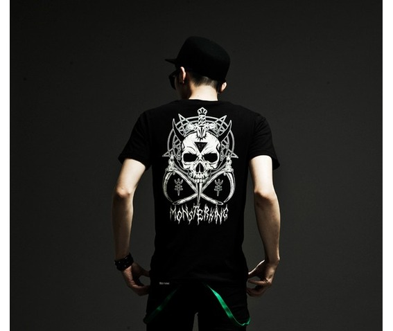black_skull_sword_pattern_women_men_t_shirt_tees_3.jpg