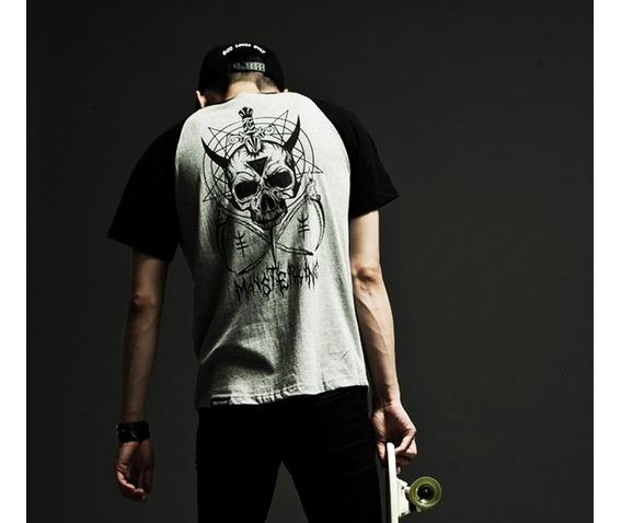 black_skull_sword_pattern_women_men_t_shirt_tees_2.jpg