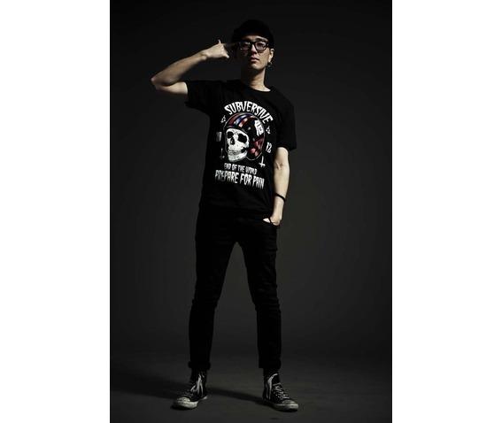 cool_skull_head_pattern_t_shirt_fashion_tee_punk_tees_4.jpg