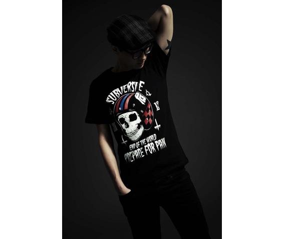 cool_skull_head_pattern_t_shirt_fashion_tee_punk_tees_3.jpg