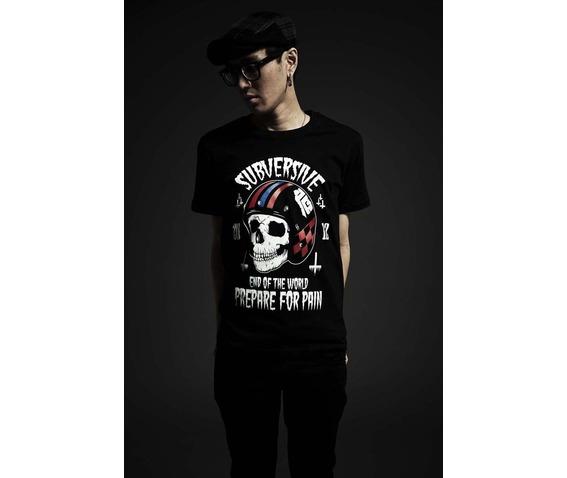 cool_skull_head_pattern_t_shirt_fashion_tee_punk_tees_2.jpg