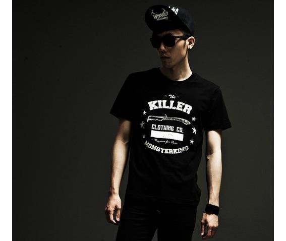 killer_punk_style_t_shirt_fashion_tee_tees_4.jpg
