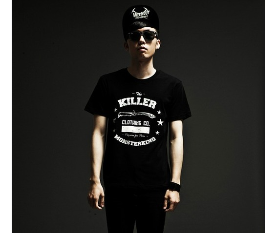 killer_punk_style_t_shirt_fashion_tee_tees_2.jpg