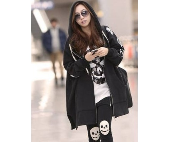 skull_front_zipper_black_hoodie_hoodies_6.JPG