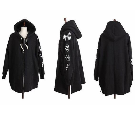 skull_front_zipper_black_hoodie_hoodies_3.JPG