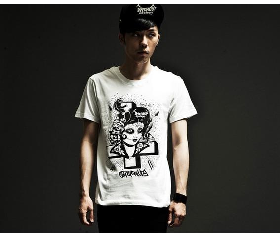 vintage_girl_print_punk_style_t_shirt_tee_tees_4.jpg