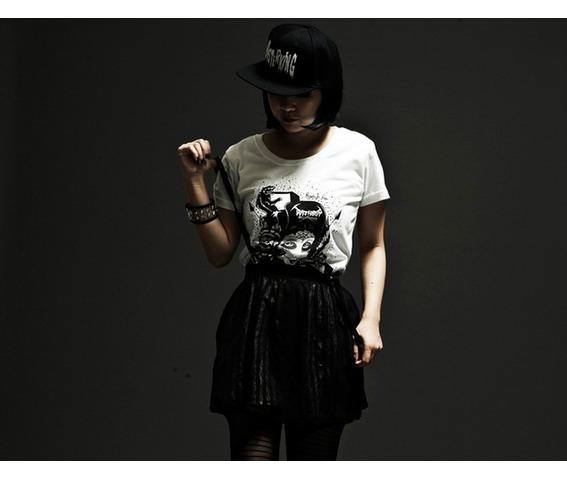 vintage_girl_print_punk_style_t_shirt_tee_tees_3.jpg