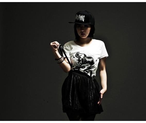 vintage_girl_print_punk_style_t_shirt_tee_tees_2.jpg