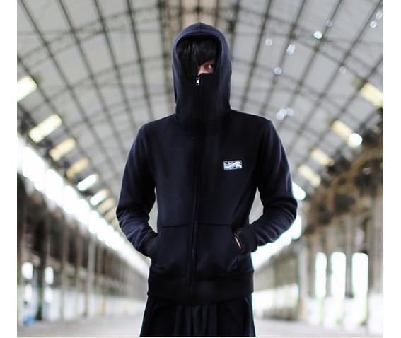 punk_skull_print_hoodie_hoodies_4.jpg