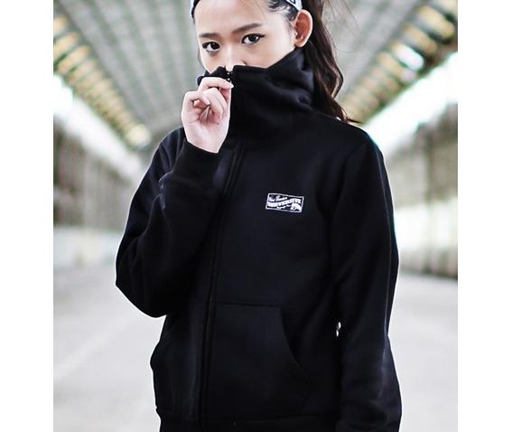 punk_skull_print_hoodie_hoodies_3.jpg