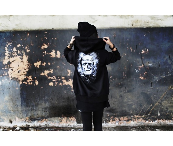 punk_skull_print_hoodie_hoodies_2.jpg