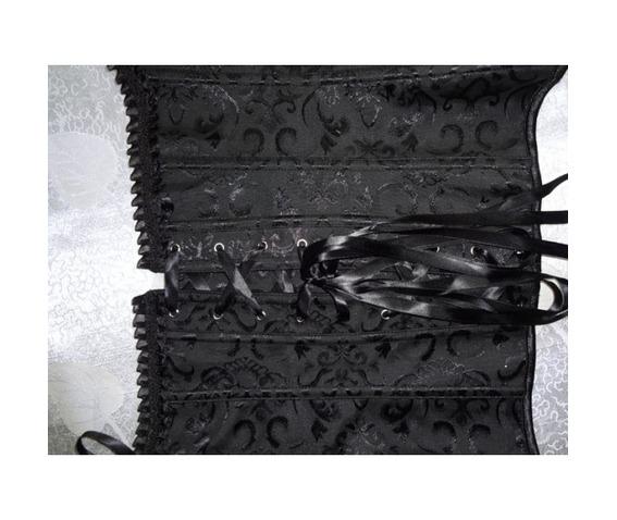 steel_boned_embroidered_overbust_sweetheart_corset_corsets_4.jpg