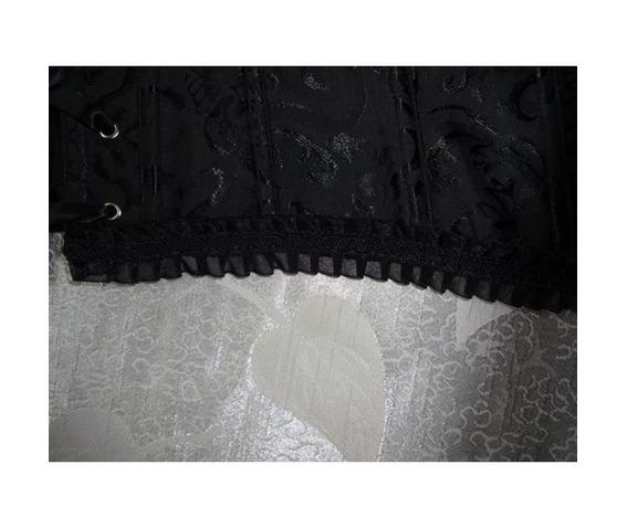 steel_boned_embroidered_overbust_sweetheart_corset_corsets_3.jpg
