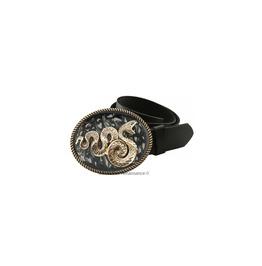 Cool Belts & Buckles for Men | RebelsMarket
