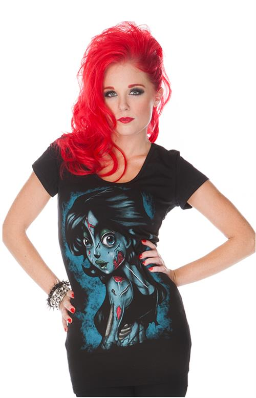 jawbreaker_rot_my_heart_zombie_girl_t_shirt_tees_2.jpg