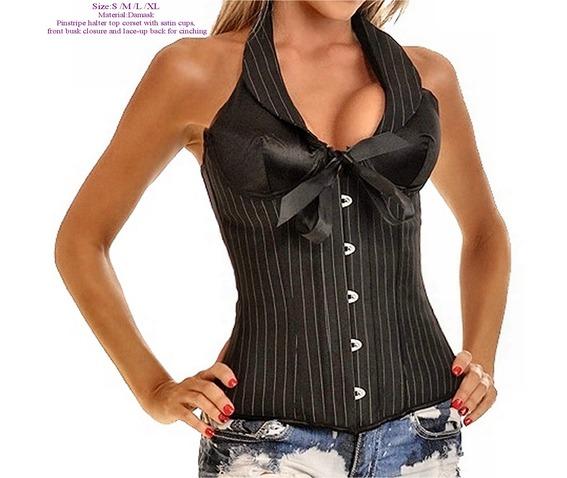 hot_sexy_pinstripe_damask_corset_dg130637601_corsets_2.jpg