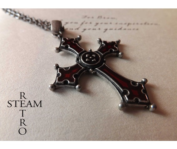 gothic_cross_steamretro_necklaces_6.jpg