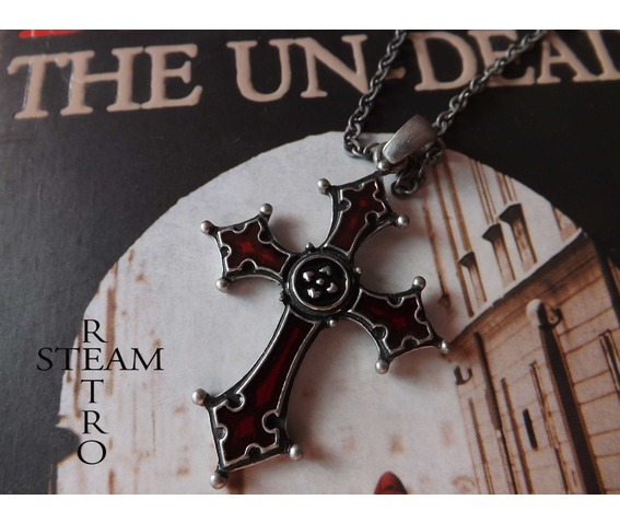 gothic_cross_steamretro_necklaces_5.jpg