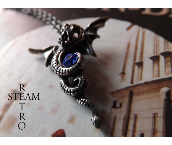 kaleesi_gothic_dragon_necklace_steamretro_necklaces_6.jpg