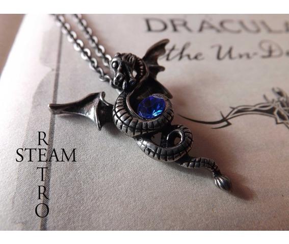 kaleesi_gothic_dragon_necklace_steamretro_necklaces_4.jpg