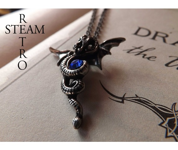 kaleesi_gothic_dragon_necklace_steamretro_necklaces_3.jpg