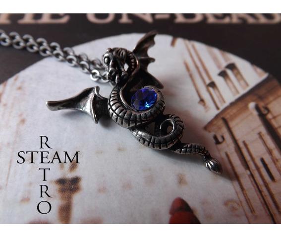 kaleesi_gothic_dragon_necklace_steamretro_necklaces_5.jpg