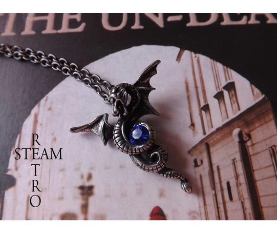 kaleesi_gothic_dragon_necklace_steamretro_necklaces_2.jpg