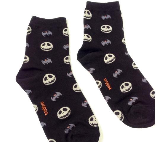 jack_skellington_head_socks_black_socks_3.jpg