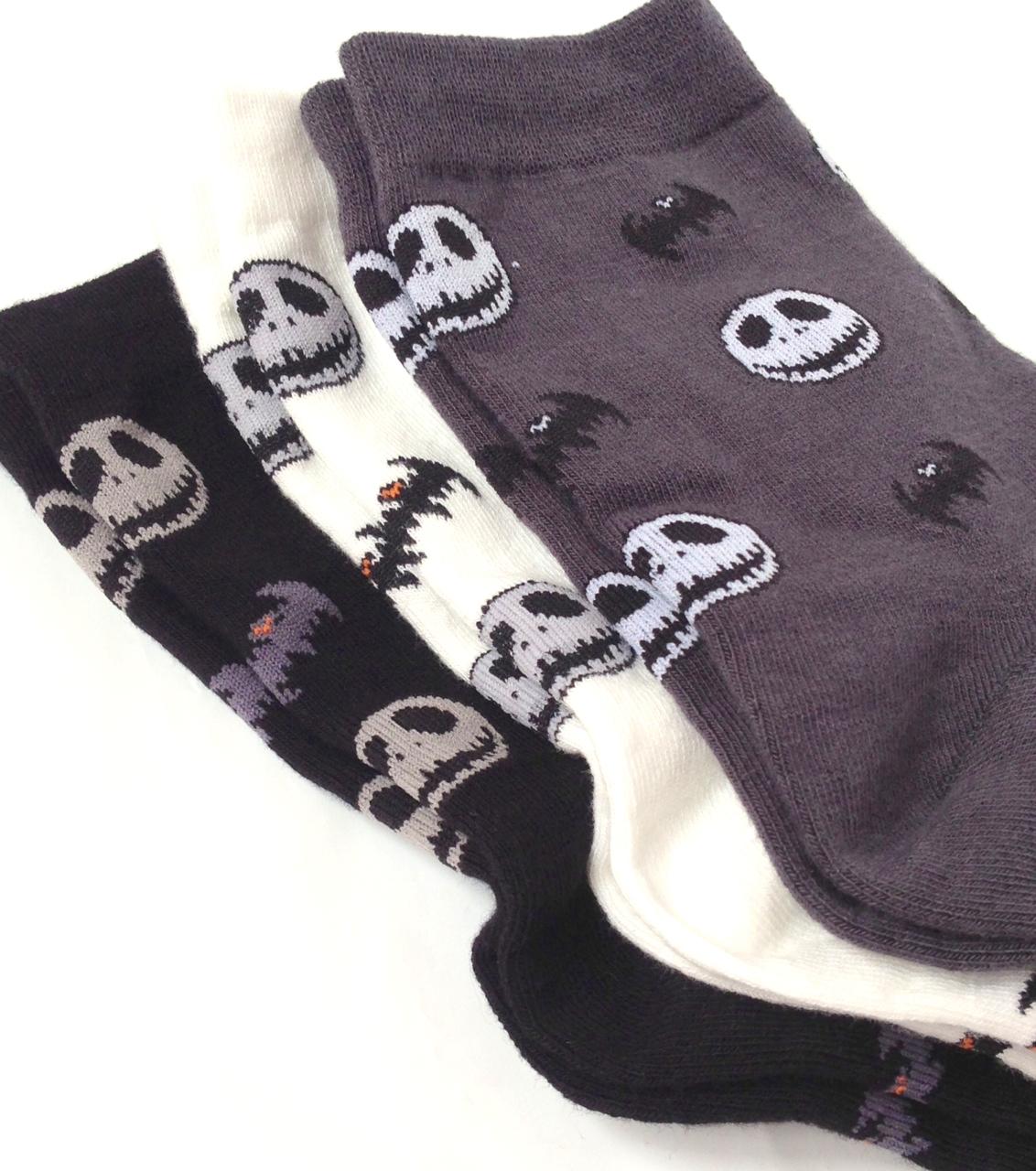 jack_skellington_head_socks_black_socks_2.jpg