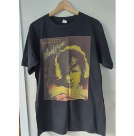 David Bowie Vintage Style T Shirt