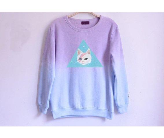 harajuku_style_fading_color_cat_pattern_hoodie_hoodies_2.jpg