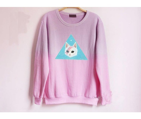 harajuku_style_fading_color_cat_pattern_hoodie_hoodies_2.jpg