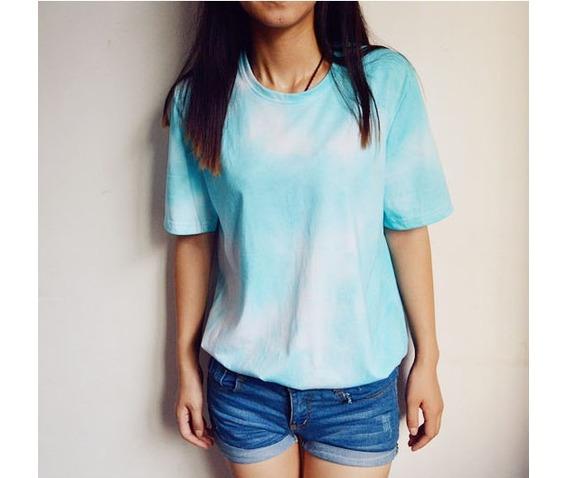 handmade_tie_dye_fantasy_women_t_shirt_2013_tee_tees_3.jpg