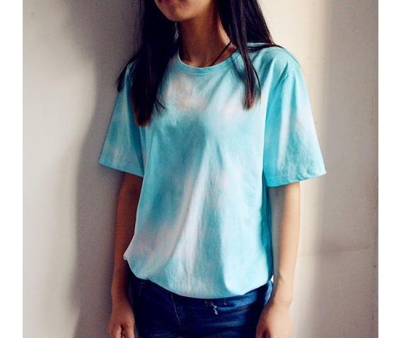 handmade_tie_dye_fantasy_women_t_shirt_2013_tee_tees_2.jpg