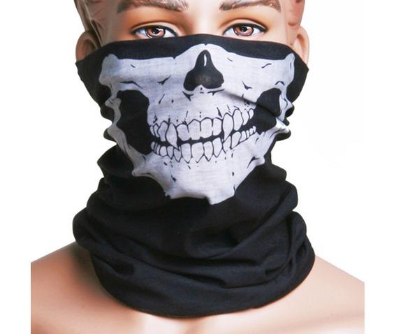 skull_printed_black_face_mask_scarf_scarfs_5.jpg