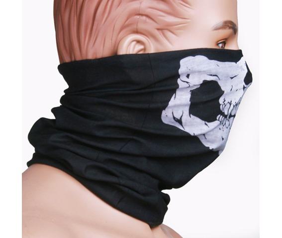 skull_printed_black_face_mask_scarf_scarfs_3.jpg