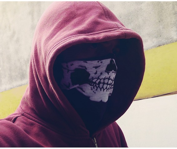 skull_printed_black_face_mask_scarf_scarfs_2.jpg