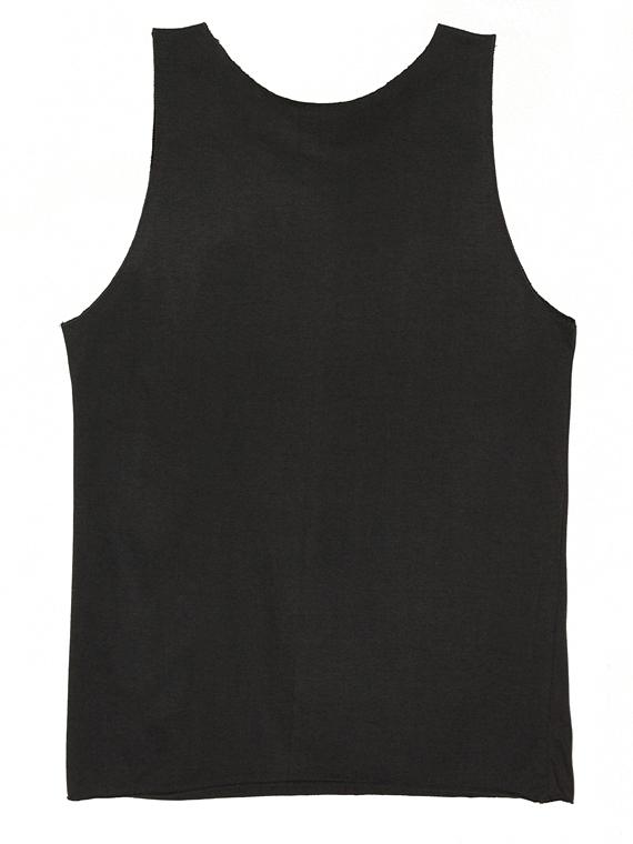 steven_tyler_aerosmith_charcoal_t_shirt_tank_top_size_m_fashion_tops_2.jpg