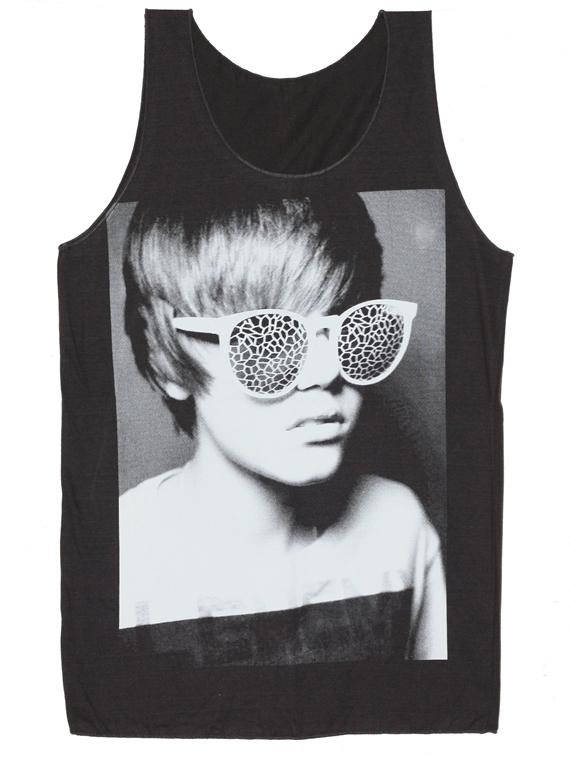 justin_bieber_charcoal_black_t_shirt_tank_top_size_m_fashion_tops_4.jpg